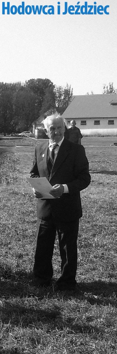 Stefan Ogrodziński