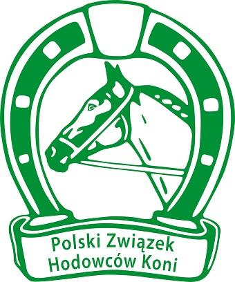 PZHK_pelna_nazwa-340