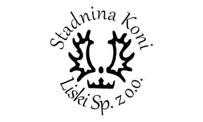 SK Liski