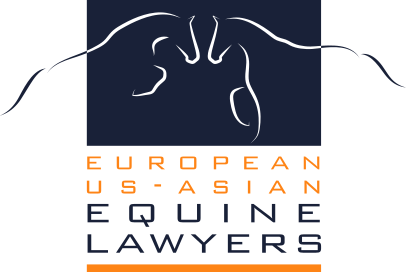 European US-Asia Equine Lawyers