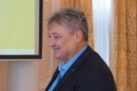 Mieczysław Janczyk