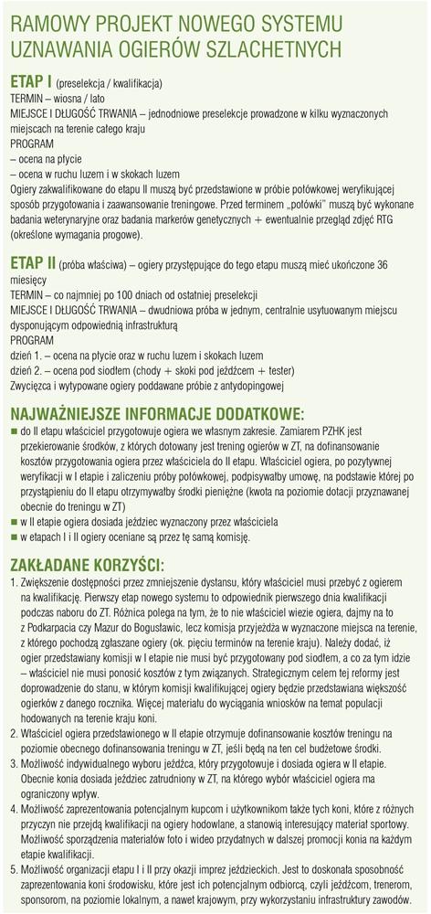 kryzys_trwa-program