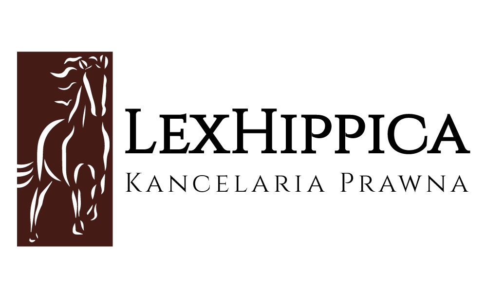 Lex Hippica