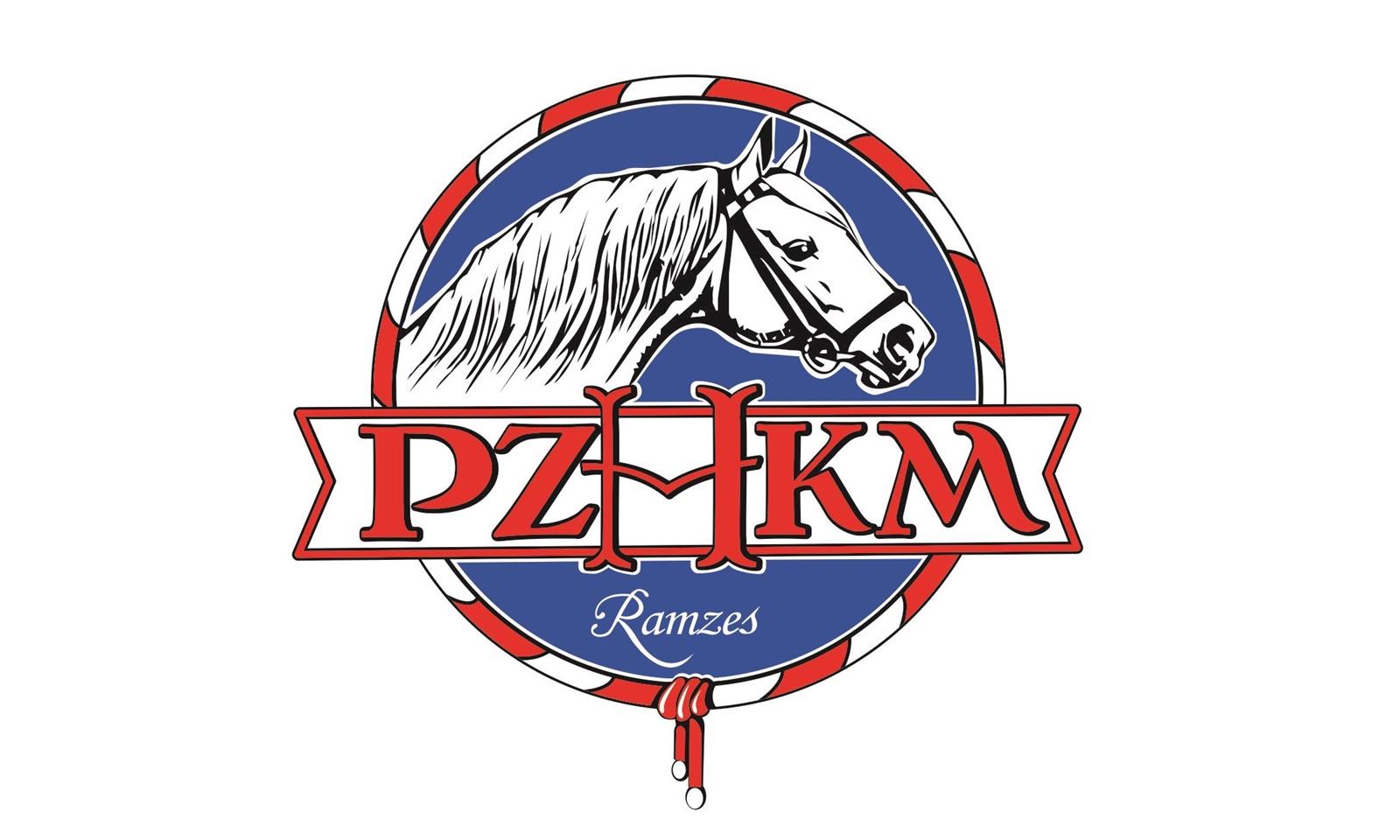 PZHKM