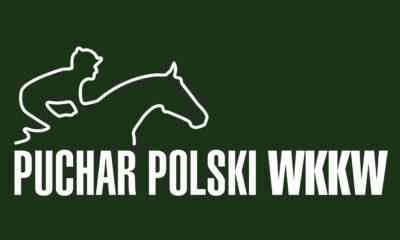 Puchar Polski WKKW