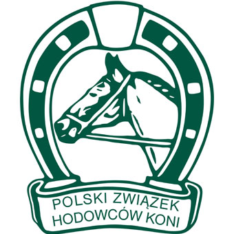 Polski Związek Hodowców Koni wydawca Hodowca i Jeździec