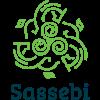 Sassebi