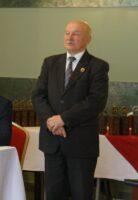 Henryk Sobiechowski
