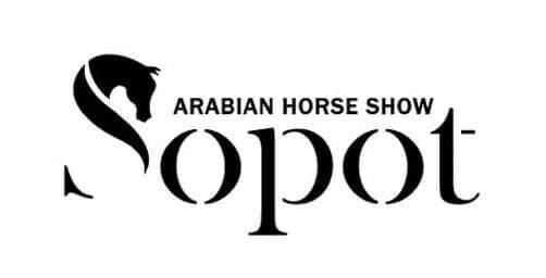 Sopot Arabian Horse Show