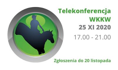 Telekonferencja WKKW 2020