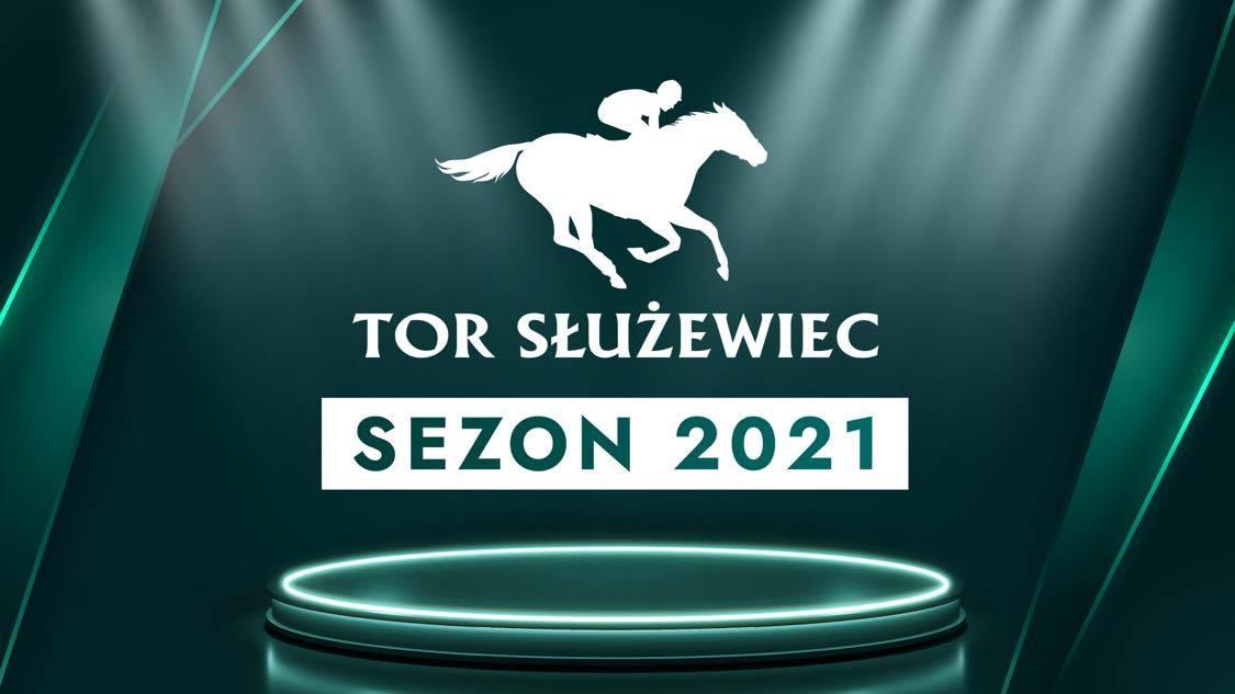 TWKS - Sezon 2021