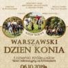 Warszawski Dzień Konia